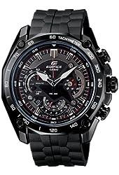 Casio General Men's Watches Edifice EF-550PB-1AVDF - WW