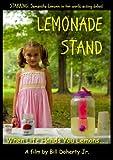Lemonade Stand by Samantha Loewen