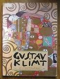 Gustav Klimt, Jane Kallir, 0810924102