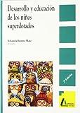 img - for Desarrollo y educaci n de los ni os superdotados book / textbook / text book