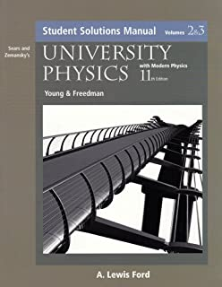University physics with modern physics with mastering physics 11th sears and zemanskys university physics with modern physics students fandeluxe Image collections
