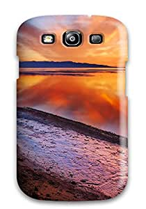 Michael paytosh's Shop New Style 4767329K34981547 Faddish Sunset Case Cover For Galaxy S3