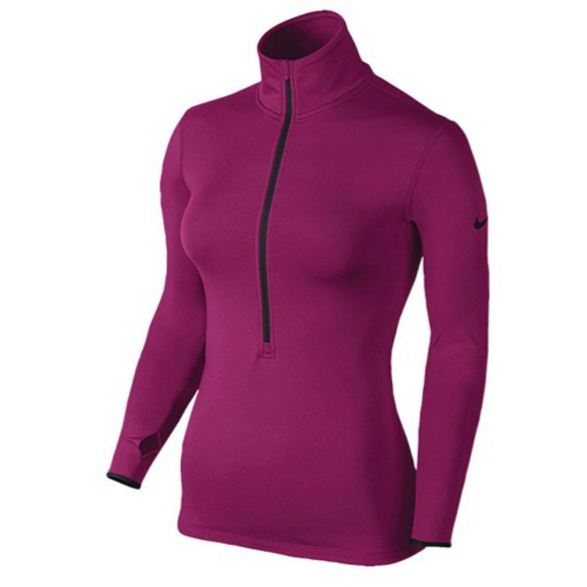 022184d2a ... pro boys half sleeve football compression shirt s; top 10 whole nike  half sleeve compression shirt chinabrands com ...