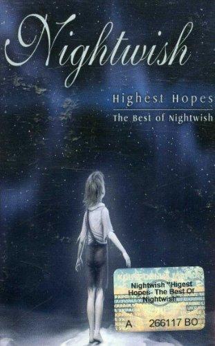 Nightwish : Highest Hopes: The Best of Nightwish (Highest Hopes The Best Of Nightwish)