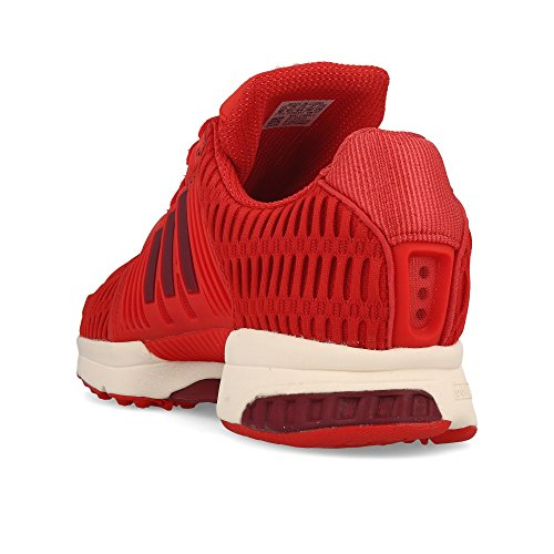 adidas Climacool 1, Scarpe Sportive Uomo Vari Colori (Rojtac/Buruni/Blatiz)