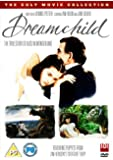 Dreamchild [The Cult Movie Collection] [DVD]