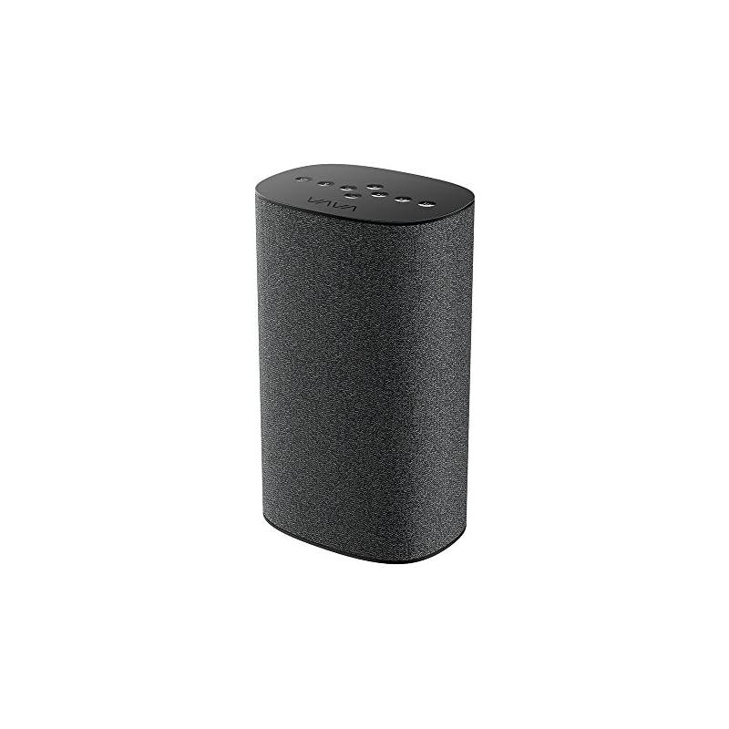 VAVA VOOM 22 Wireless Bluetooth Speaker