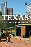 Texas 10th Edition