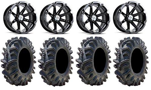 Bundle Diesel Terminator Pattern 12mmx1 5