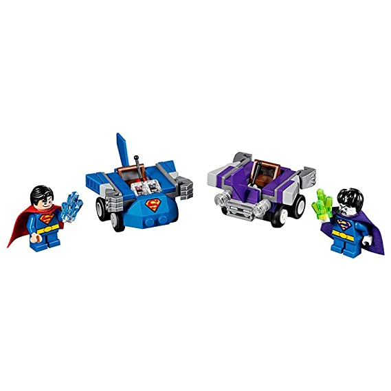 Atemberaubend Lego Person Färbung Seite Ideen ...