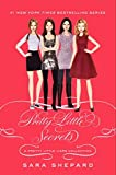 Pretty Little Secrets, Book 1