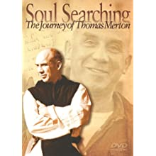 Soul Searching:The Journey of Thomas Merton