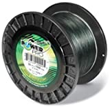 Power Pro Spectra - 500 yd. Spool - 30 lb. - Green
