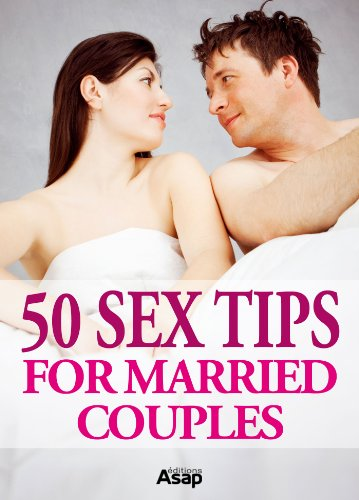 Sex help for married couple