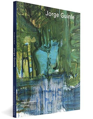 Jorge Guinle - Coleção Espaços da Arte Brasileira