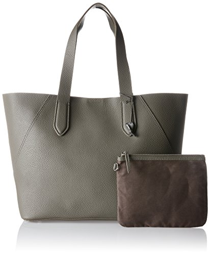 Clarks Mujer Sage Shoppers y Hueso Madelina de Lily bolsos hombro 0Orqp0wS