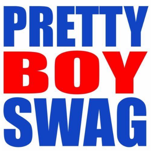 Amazon.com: Pretty Boy Swag (Instrumental Cover): Pretty