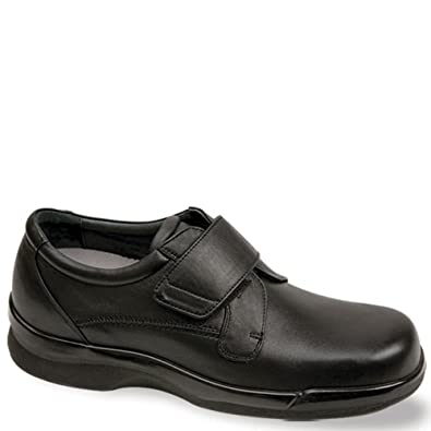 Apex Classic Strap Oxford (Men's) 7XUWJ
