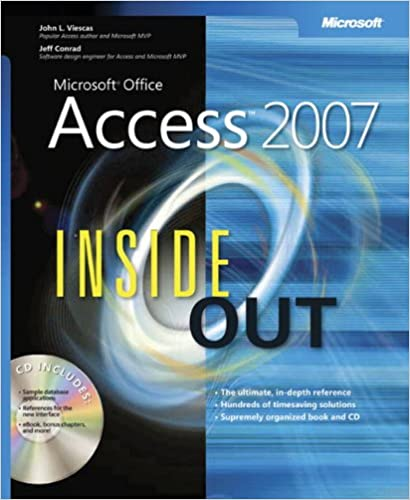 microsoft access 2007 trial free