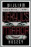 Jekyll's Mirror