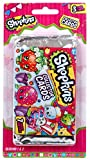 Shopkins Shopkins Collector Trading Card Packs [3 Packs]