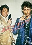 スニッファー 嗅覚捜査官 ブルーレイBOX [Blu-ray]