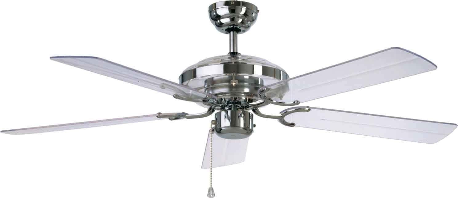 CasaFan 513234 - Ventilador (Ventilador con aspas para el hogar ...