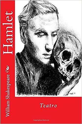 Hamlet: Teatro
