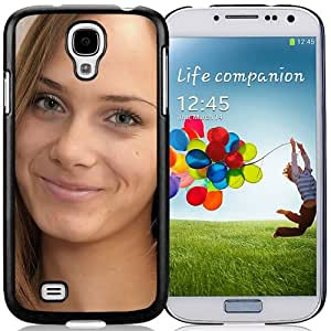 New Custom Designed Cover Case For Samsung Galaxy S4 I9500 i337 M919 i545 r970 l720 With Jacquelyn Girl Mobile Wallpaper.jpg