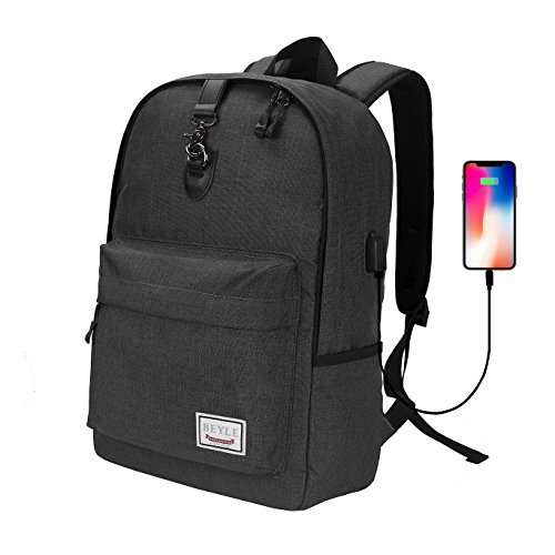 Affordable Book Bags - 8