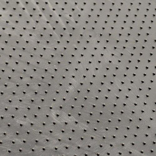 Fanmats 10778 LNH - 14 po x17 po - Flyers de Philadelphie Utility Mat