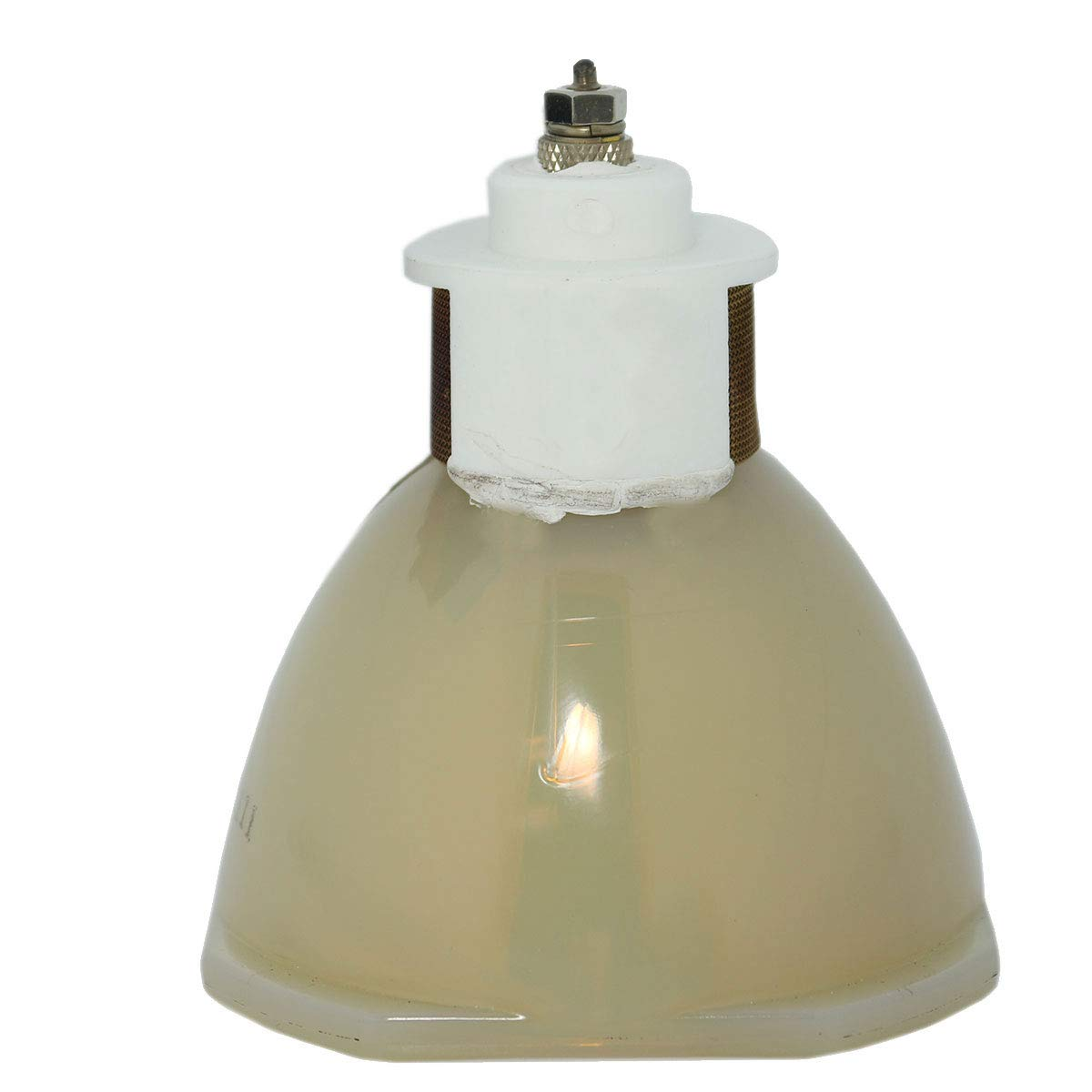 SpArc Bronze for JVC BHL5006-S Projector Lamp Bulb Only