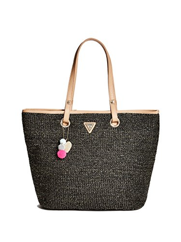 GUESS Factory Women's Merina Tote from GUESS Factory