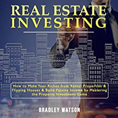 Think real estate investing is only for millionaires or successful businessmen? THINK AGAIN! You (I'm talking to YOU) can become a real estate investor, heck even a real estate millionaire, even if you don't have thousands to start with or li...