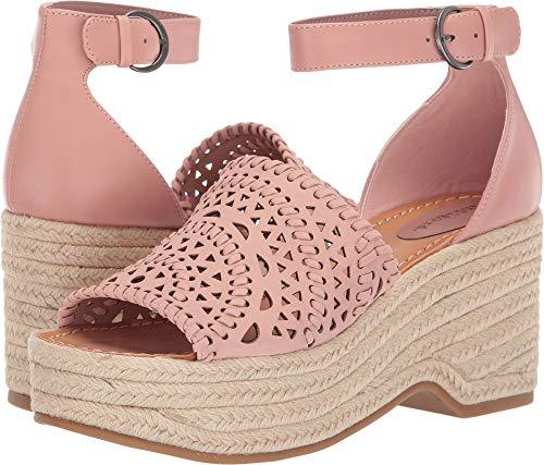 Indigo Rd. Jordie Women's Sandal 9 B(M) US Light Pink-Blush