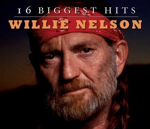 - 16 Biggest Hits