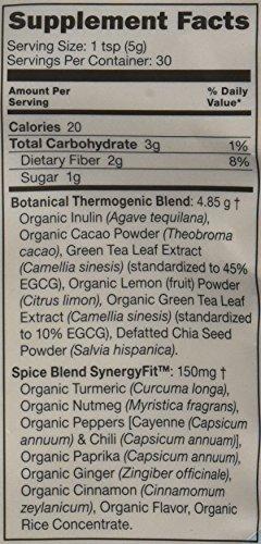 Loss weight use garlic image 4