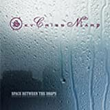 Space Between the Drops by Sky Cries Mary (2012-06-12)