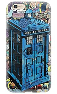Doctor Who PC Hard new iphone 6 cases for girls