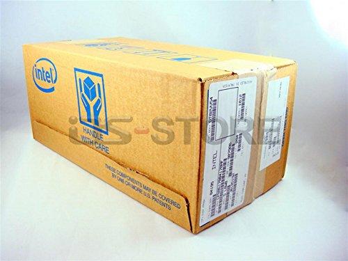 Intel Core i5-2320 SR02L Desktop CPU Processor LGA1155 - Intel 2320