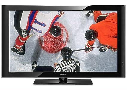 amazon com samsung ln52a530 52 inch 1080p lcd hdtv electronics rh amazon com Samsung TV Manuals LED TV Samsung TV Manuals LED TV