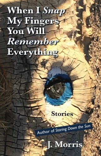 Download When I Snap My Fingers You Will Remember Everything PDF