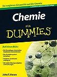 Chemie für Dummies