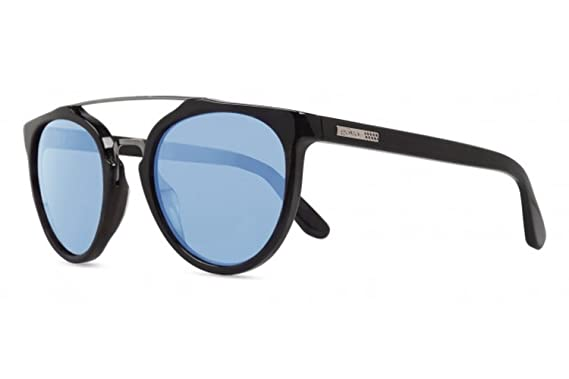 152479f2cc Amazon.com  Revo Sunglasses Kingston Polarized Round