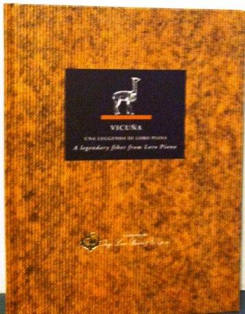 vicuna-una-leggenda-di-loro-piana-a-legendary-fiber-from-loro-piana