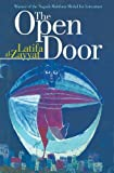 The Open Door, Latifa Al-Zayyat, 9774246985