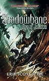 Shadowbane: Eye of Justice (The Shadowbane Series Book 3)