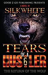 Tears of a Hustler PT 6