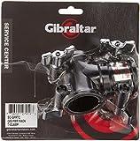 Gibraltar SC-GPRTC Power Rack T-Clamp