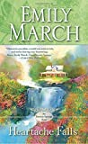 Heartache Falls: An Eternity Springs Novel by  Emily March in stock, buy online here